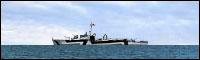 7 Gyoza de Seabees… flambés au Saké US_DD_Allen_M_Sumner_1